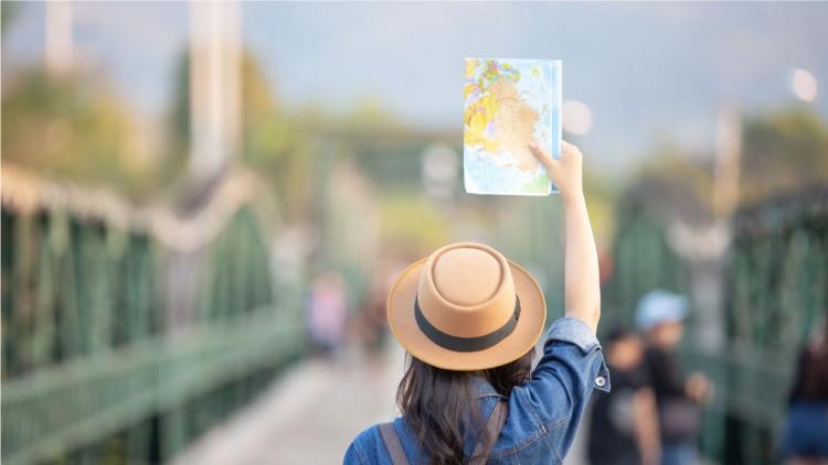 Beca Erasmus Mundus para estudiantes de Máster