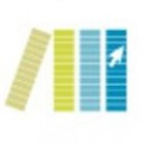 Biblioteca Electrónica del Ministerio de Ciencia,Tecnología e Innovación productiva de la Nación