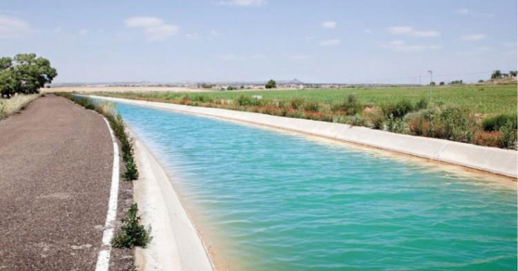 Curso-Taller: Aguas Para El Futuro II Construcción De Escenarios Hídricos