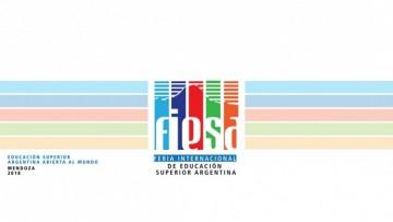 Convocatoria auxiliares para FIESA 2018