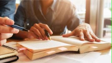 Resultados de Becas | Secretaría de Asuntos Estudiantiles