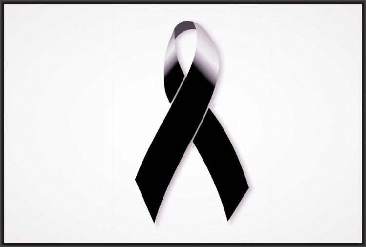 La Facultad de Cs. Económicas lamenta profundamente el fallecimiento del ex profesor Carlos Nallib