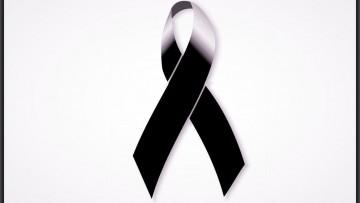 La Facultad de Cs. Económicas lamenta profundamente el fallecimiento del ex decano Dr. Ángel Ginestar