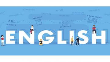 Programa Inglés UNCUYO  2019