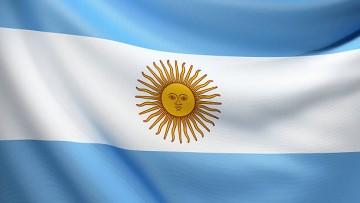 La inserción de Argentina en el contexto económico mundial