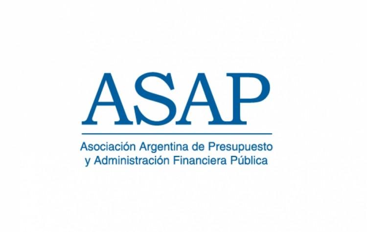 ASAP | FILIAL REGIONAL CUYO