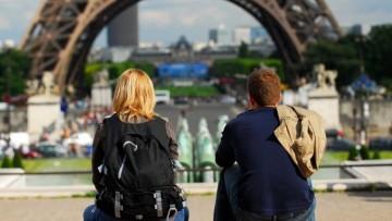 Programa de Asistentes de español en Francia 2019-2020