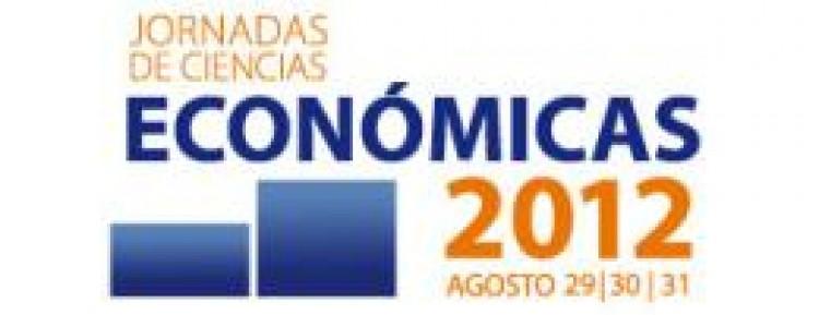 Resúmenes Jornadas 2012