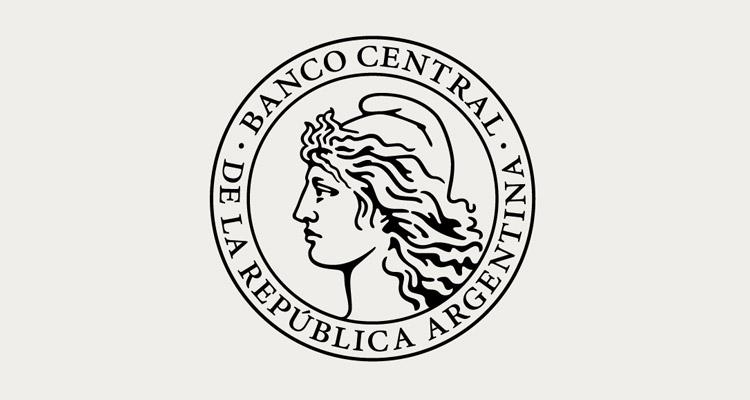 Convocatoria del Programa de Innovación Financiera 2019