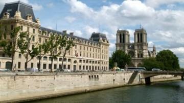 """""""Programa Saint-Exupery- Becas para estancias de Investigación"""""""
