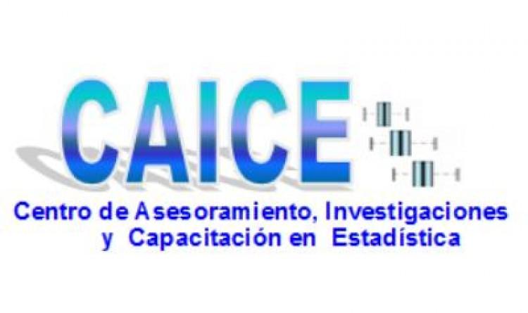 CAICE