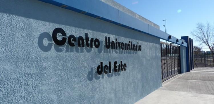 Convocan a docentes y tutores para las carreras que dicta la Facultad en Junín