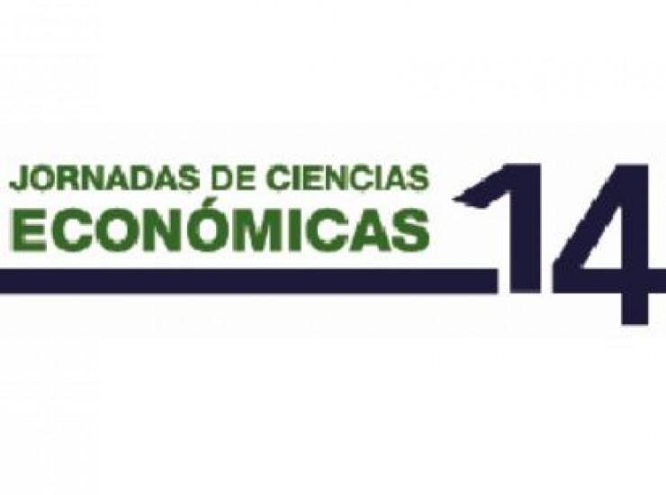 Trabajos completos - Jornadas 2014