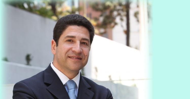 Convergencias estratégicas entre Oriente/Occidente por el Doctor Garrido
