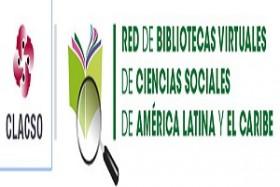Red de Bibliotecas Virtuales de Ciencias Sociales de América Latina y El Caribe