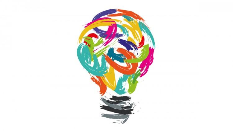 Aprender a emprender, herramientas para jóvenes emprendedores