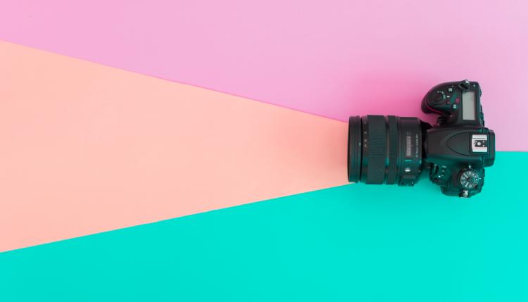 """Concurso Fotográfico """"Mirada hacia la Logística"""""""