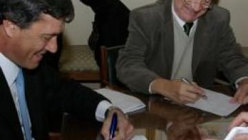 Económicas colabora con el desarrollo de Maipú