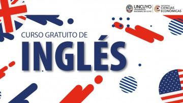 Proyecto Inglés UNCUYO - Edición 2018