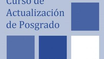 Se dictará La Pericia - Edición 2011