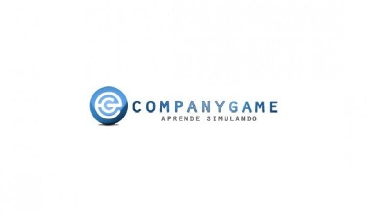 Estudiantes de la Facultad participaron del Reto 2019 de Company Game