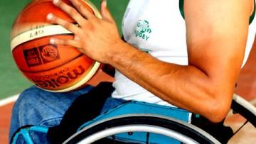 """Charla """"Deportes sin límites"""""""