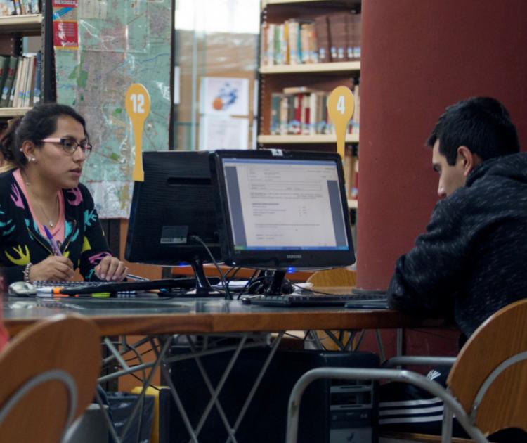 Oportunidad para publicar artículos en la Plataforma de Información de la UNCUYO