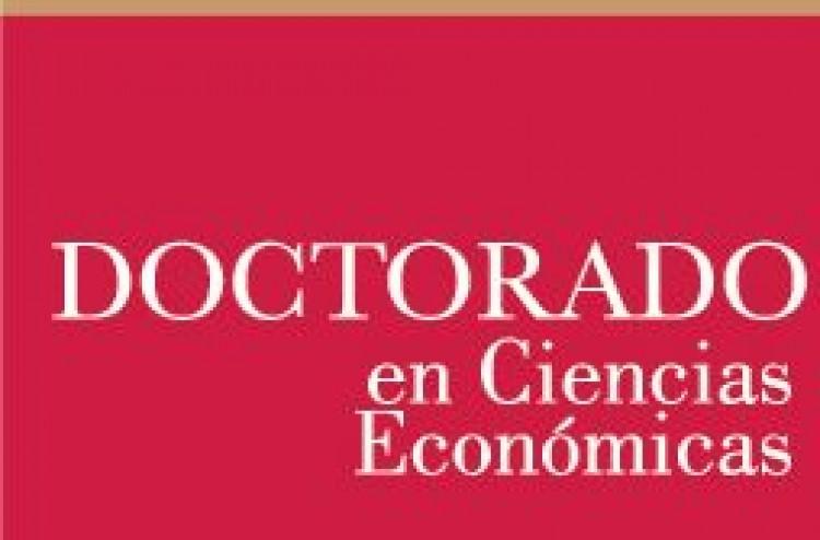 """Exposición sobre """"Desigualdad de oportunidades entre escuelas públicas y privadas en Argentina. Un análisis de dominancia estocástica"""""""