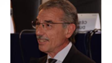 Jorge Horacio Domper, dictó el módulo Sistema de Tesorería | MGFSP