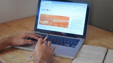 XIII Convocatoria para la publicación de artículos de divulgación científica en la PiPP
