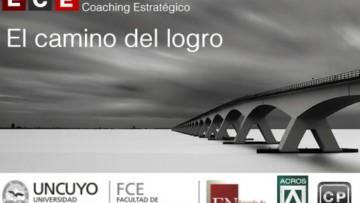 Entrenamiento en Coaching Estratégico
