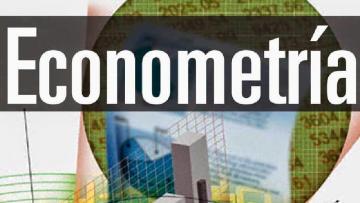 Econometría: otra cátedra 2.0