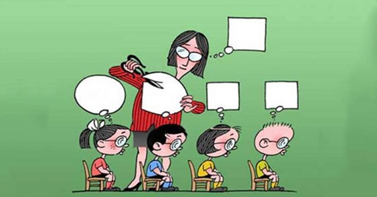 JORNADA DE ECONOMÍA Y EDUCACIÓN EN LA UNCUYO