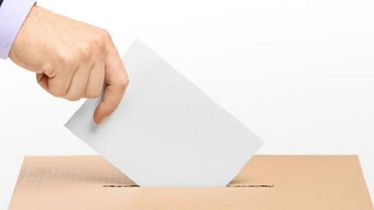 Elección de Autoridades Universitarias: Miércoles 8 de Junio, de 8:30 a 19 hs