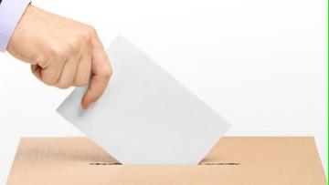 Actas de la Junta Electoral Particular de la Facultad de Ciencias Económicas