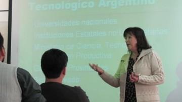 Ya se dicta Epistemología y Metodología de la Investigación