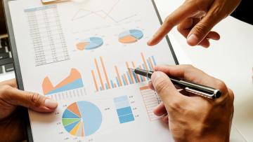 Inicia en el mes de abril la Especialización en Costos y Gestión Empresarial