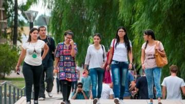 Se extiende la convocatoria para estudiantes que deseen ser tutores universitarios