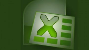 Excel para Cálculo Financiero