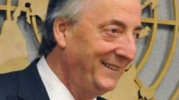 Alcances del duelo por fallecimiento del ex presidente Kirchner en la UNCuyo