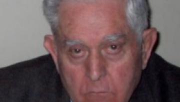 Falleció el ex rector de la UNCuyo Mariano Zamorano