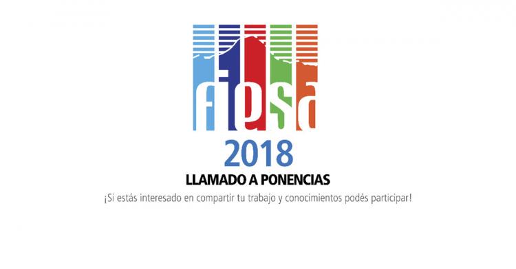 Llamado a ponencias para la Feria Internacional de Educación Superior en Argentina (FIESA 2018)