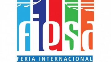 Abre la convocatoria para FIESA 2020
