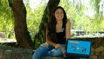 La UNCUYO realizará su primera encuesta estudiantil académica