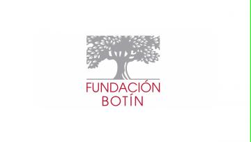 X Edición del Programa para el Fortalecimiento de la Función Pública en América Latina