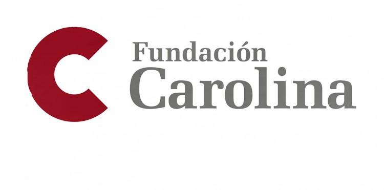 Se encuentra abierta la convocatoria para participar en la XVI edición del programa Jóvenes Líderes Iberoamericanos