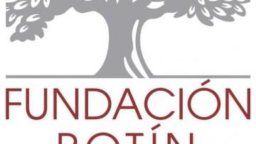 """Fundación Botín """"Programa Fortalecimiento de la Función Pública en Latinoamérica"""" VII Edición"""