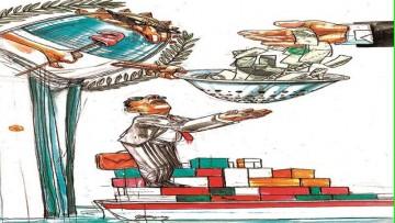 Restricciones para el recupero del IVA a exportadores