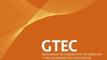 Comienza GTEC