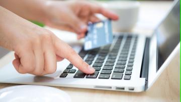 """Educación Financiera online: """"Aprendé a gestionar por Home Banking y en Cajero Automático"""""""